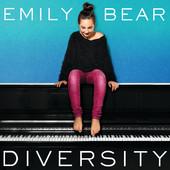 emilyBearDiversityCover170x170