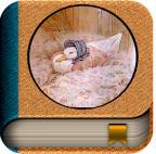 jemima-puddleduck-app