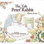 peterRabbit-150x150