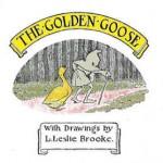 theGoldenGoose-150x150