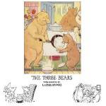 theThreeBears-150x150