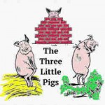 three-Little-Pigs-iPhone-Application-150x150