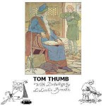 tomThumb-150x150